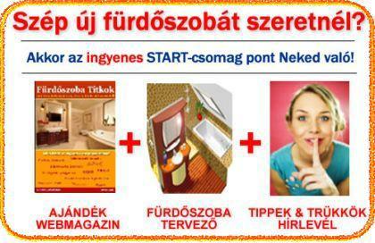 1af16a697a Ingyenes fürdőszoba tervező programok 2.: Profi fürdőszobatervező ...